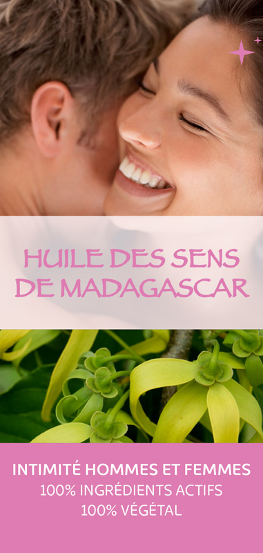 joyaux-madagascar-huile-des-sens