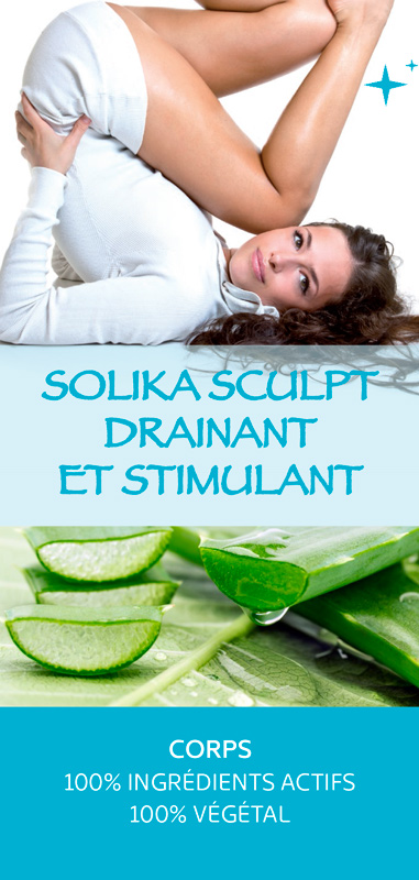 joyaux-madagascar-huile-solika-sculpt-bio