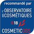 obs-cosmetique2018