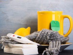 tisanes-citrons-pour-soigner-rhume
